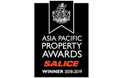 说明: \\fileserver2\EID-ARCH\TEMP\Yolanda\公众号 Asia Pacific Property Awards\QQ图片20180428101134.png
